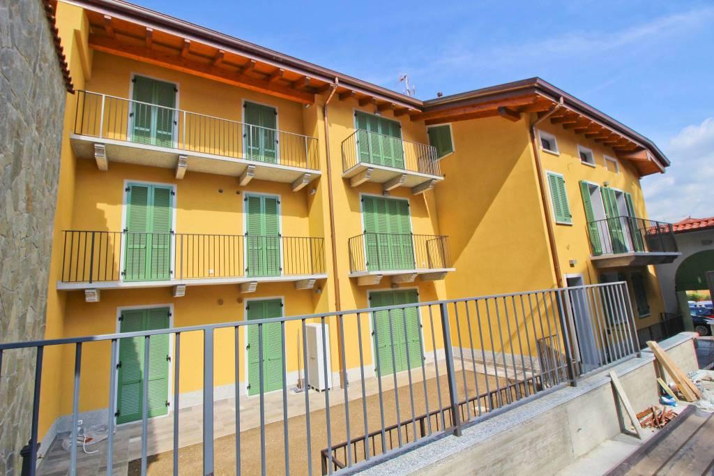 Appartamento in vendita Rif. 5048717