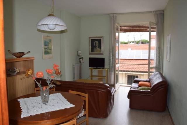 Appartamento in Vendita a Viareggio Semicentro: 3 locali, 95 mq