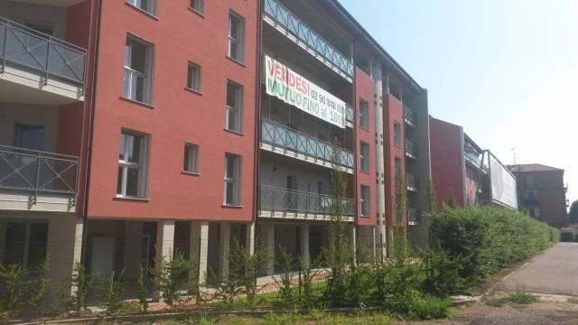 Appartamento in affitto Rif. 4464220