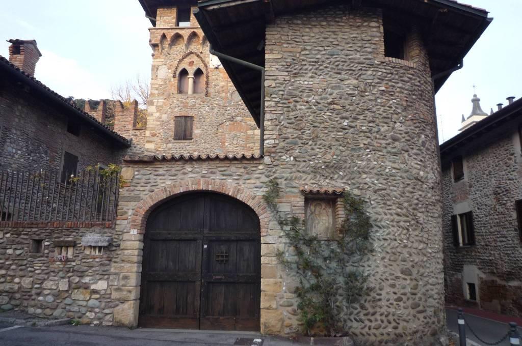 castello del 1200