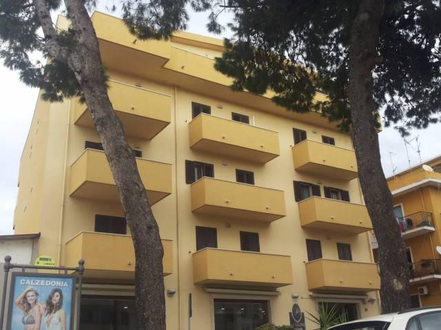 Appartamento in vendita Rif. 4994738