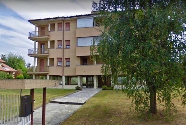 Appartamento in Vendita a Gattico