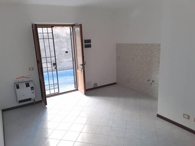 Appartamento in vendita a Ceriale, 2 locali, prezzo € 99.000 | CambioCasa.it