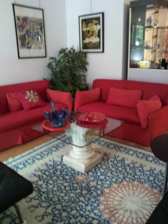 Villa in vendita a Dairago, 7 locali, Trattative riservate | PortaleAgenzieImmobiliari.it