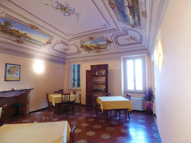 Rustico / Casale in vendita a Grana, 9999 locali, prezzo € 500.000 | PortaleAgenzieImmobiliari.it
