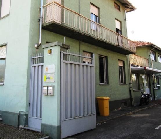Stabile / Palazzo in vendita Rif. 4513260