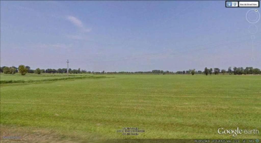 Terreno Agricolo in vendita a Lodi, 9999 locali, Trattative riservate | CambioCasa.it