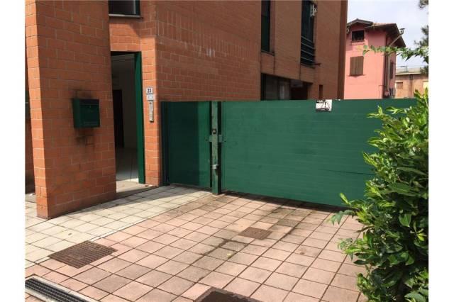 Ufficio bilocale in vendita a Modena (MO)