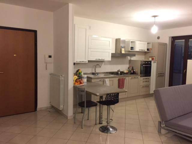 Appartamento in Vendita a Lecce Periferia Est: 3 locali, 130 mq
