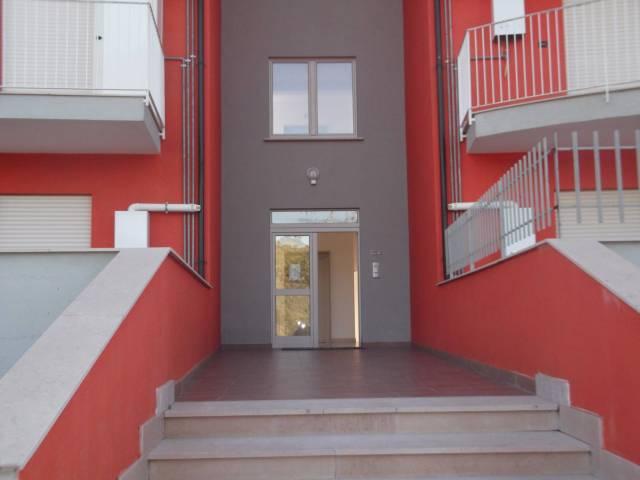 Appartamento in vendita Rif. 4460903