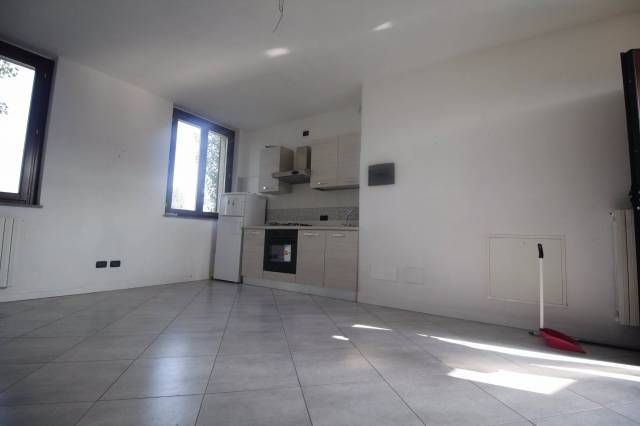 Appartamento in vendita Rif. 5580109