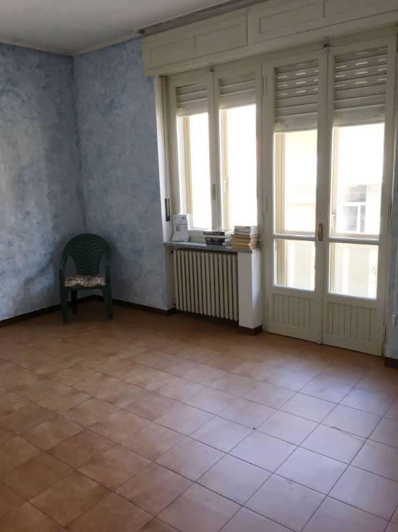 Appartamento in buone condizioni in vendita Rif. 4224410