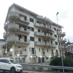 Appartamento in vendita Rif. 4994742