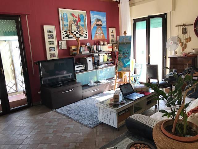 Appartamento, Guglielmo Marconi, Miramare, Vendita - Rimini (Rimini)