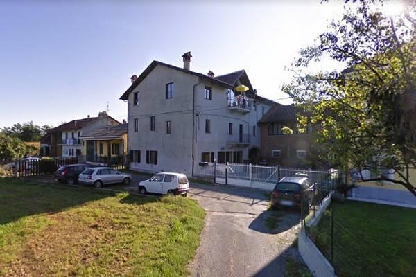 Appartamento in vendita a Savigliano, 5 locali, prezzo € 85.000 | CambioCasa.it