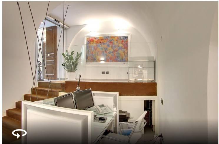 Stanza / posto letto in affitto Rif. 7912419