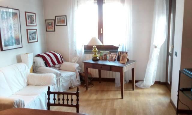 Appartamento in Vendita a Piacenza Periferia: 2 locali, 70 mq