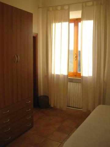 Appartamento monolocale in affitto a Siena (SI)