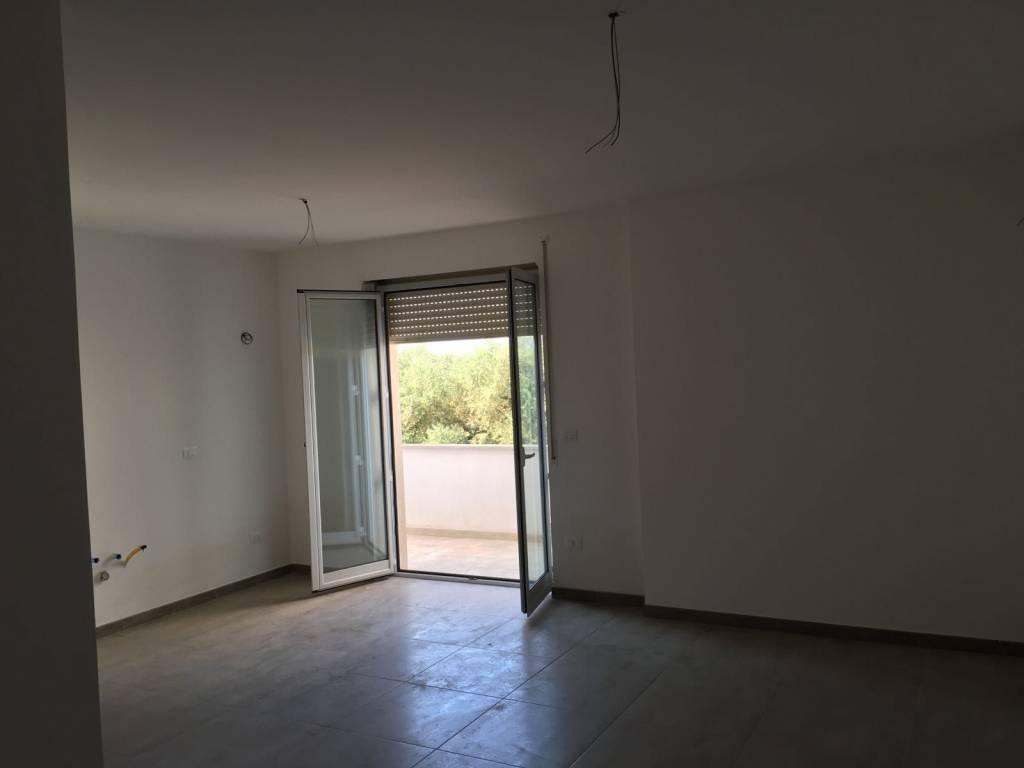 Appartamento in vendita Rif. 4814085