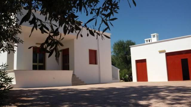 Villa in ottime condizioni in vendita Rif. 4843902