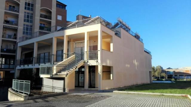 Stabile / Palazzo in vendita Rif. 7190768