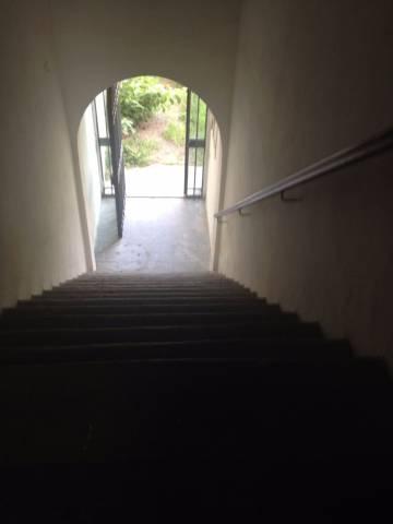 Appartamento in buone condizioni parzialmente arredato in vendita Rif. 4185801