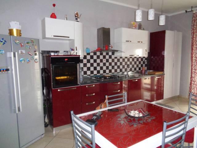 Appartamento in Vendita a Correggio: 3 locali, 75 mq