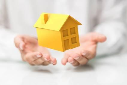 Appartamento in vendita Rif. 4848229
