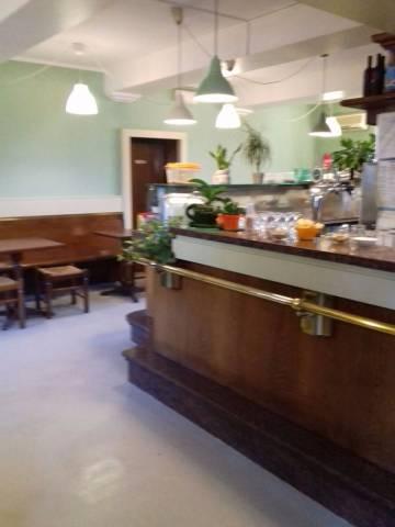 bar/paninoteca Rif. 4485931