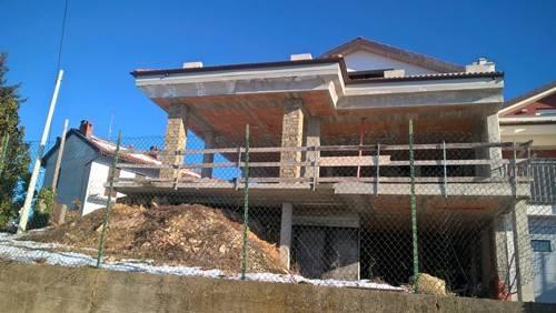 Villa in Vendita a Bra