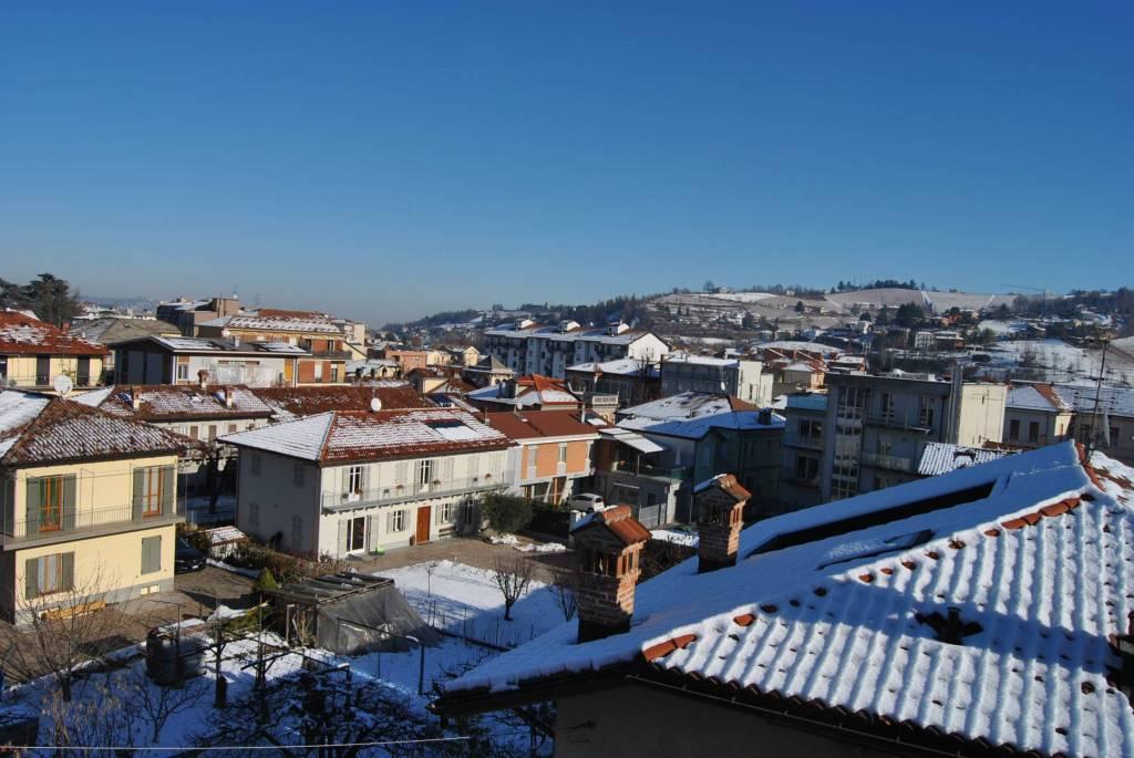 Appartamento in vendita a Alba, 4 locali, prezzo € 149.000 | PortaleAgenzieImmobiliari.it