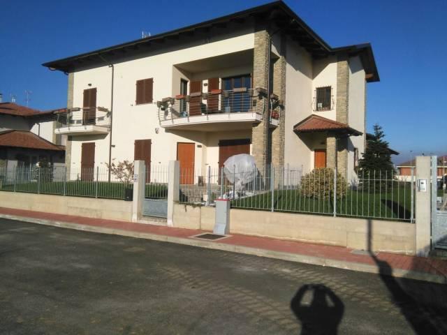 Villa in vendita Rif. 4322066