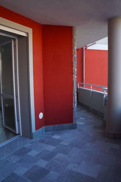 Appartamento in affitto Rif. 5308591