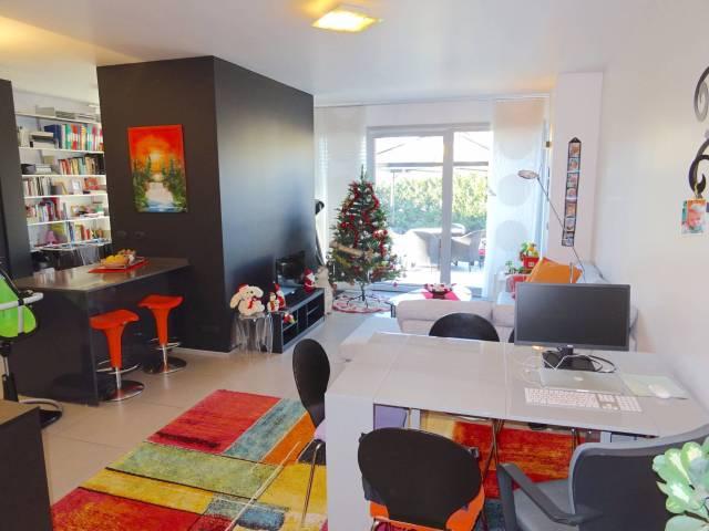 Appartamento, carlo urbani, centro citt, Vendita - Asti