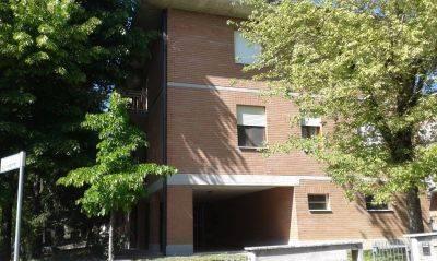 Appartamento in buone condizioni in vendita Rif. 7768403