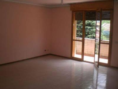 Appartamento in buone condizioni in vendita Rif. 7768404
