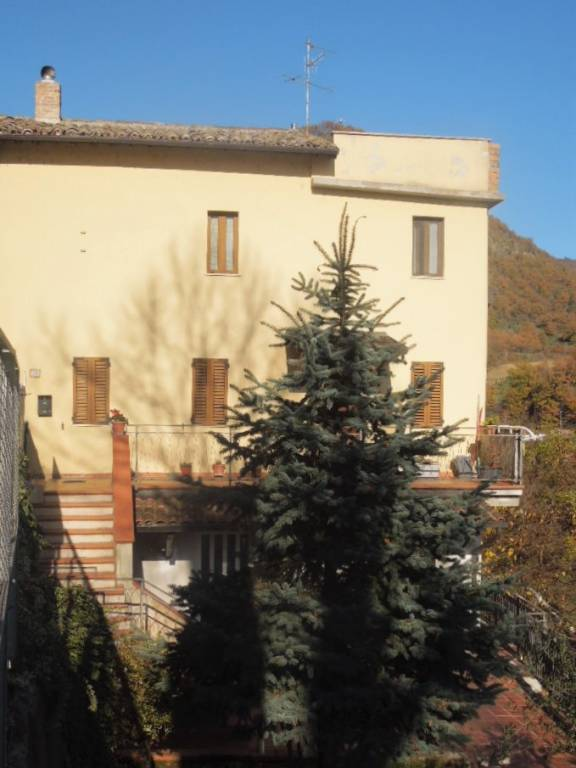 Casa Indipendente in ottime condizioni in vendita Rif. 4836941
