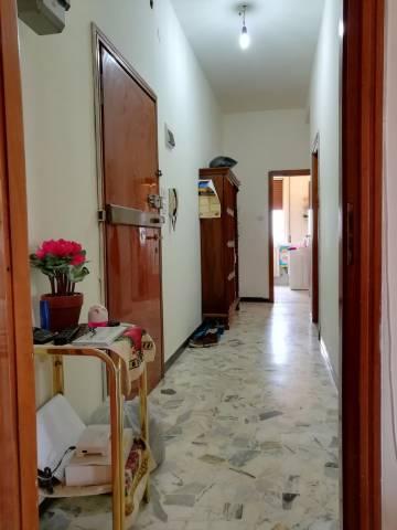 Appartamento, genuzio bentini, Vendita - Castel Maggiore
