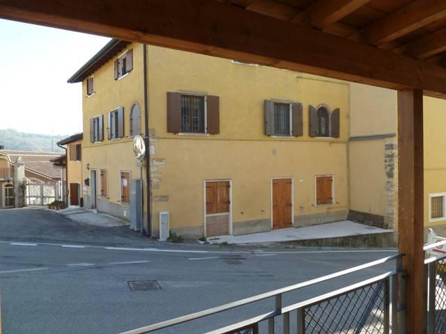 Appartamento, pradelle, Poiano, Vendita - Verona