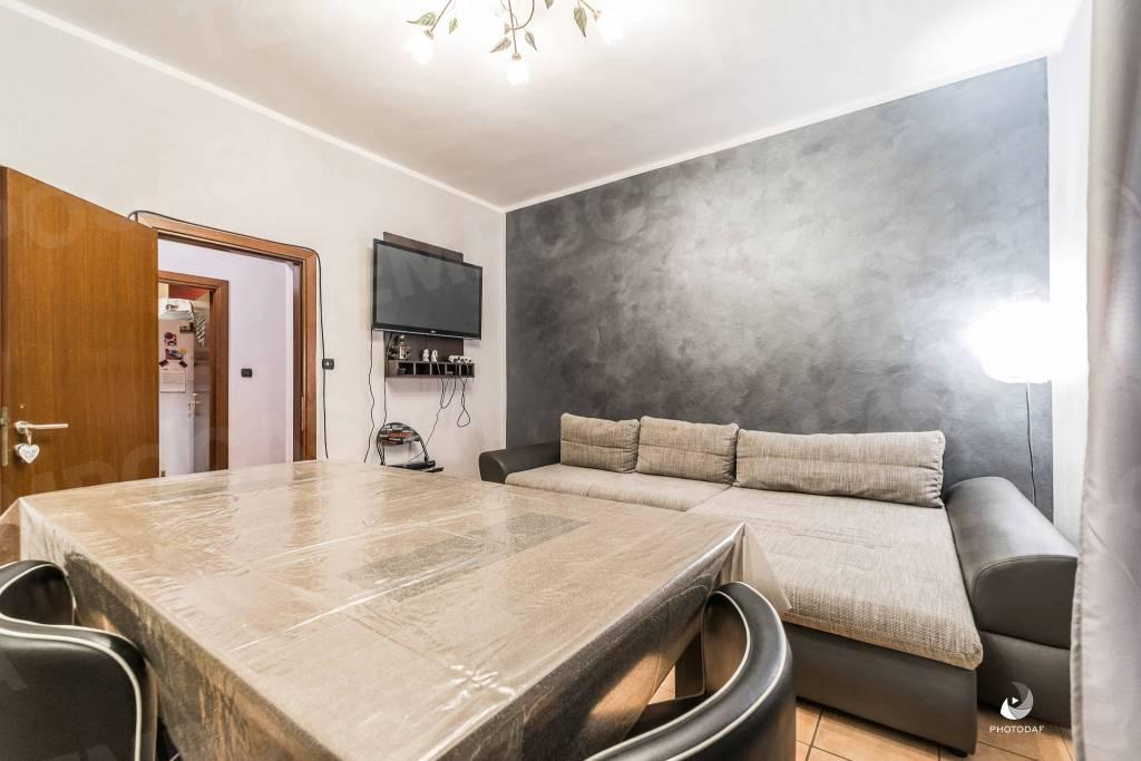 Appartamento in Vendita a Reggio Emilia: 3 locali, 94 mq