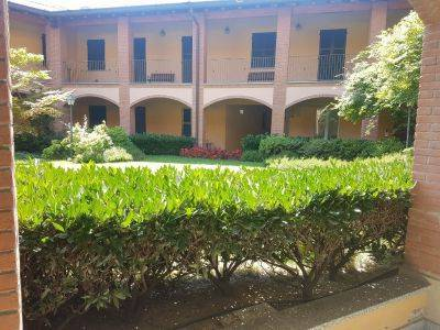 Appartamento in affitto a Cermenate, 3 locali, prezzo € 650 | CambioCasa.it