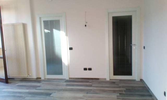 Appartamento in Vendita a Gragnano Trebbiense Centro: 3 locali, 109 mq