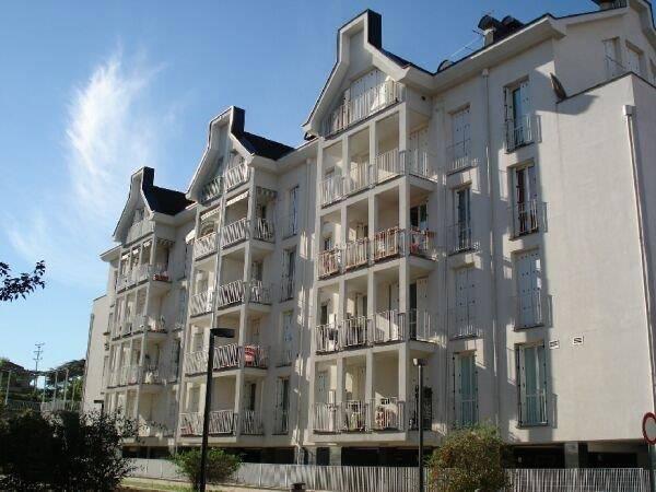 Appartamento in vendita a Legnano, 1 locali, prezzo € 93.000 | PortaleAgenzieImmobiliari.it