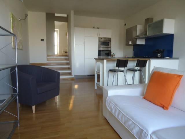 Appartamento in affitto a Alba, 2 locali, prezzo € 570 | PortaleAgenzieImmobiliari.it