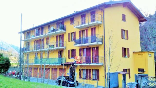 Appartamento in ottime condizioni in vendita Rif. 6295819