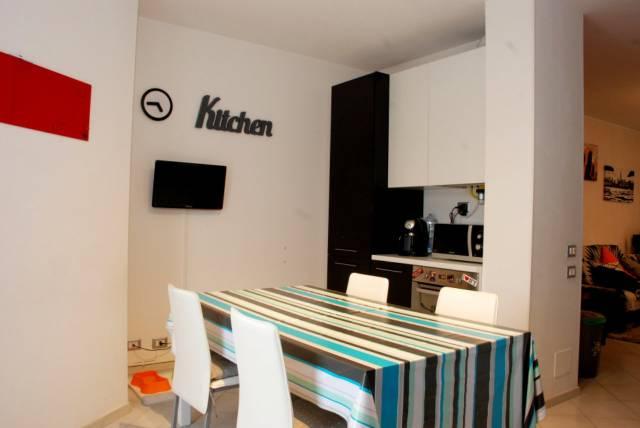 Appartamento in Vendita a Rottofreno Centro: 3 locali, 100 mq