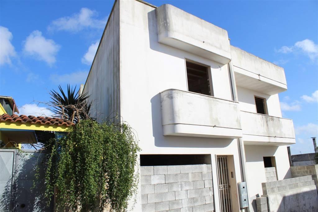 Casa indipendente in Vendita a Sannicola Centro:  5 locali, 140 mq  - Foto 1