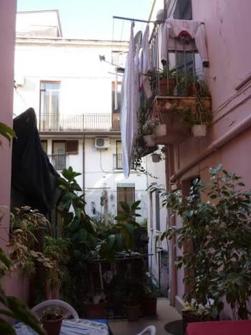 A Catania Palazzo / Stabile  in Vendita
