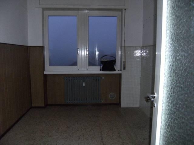 Appartamento in buone condizioni in vendita Rif. 7058818