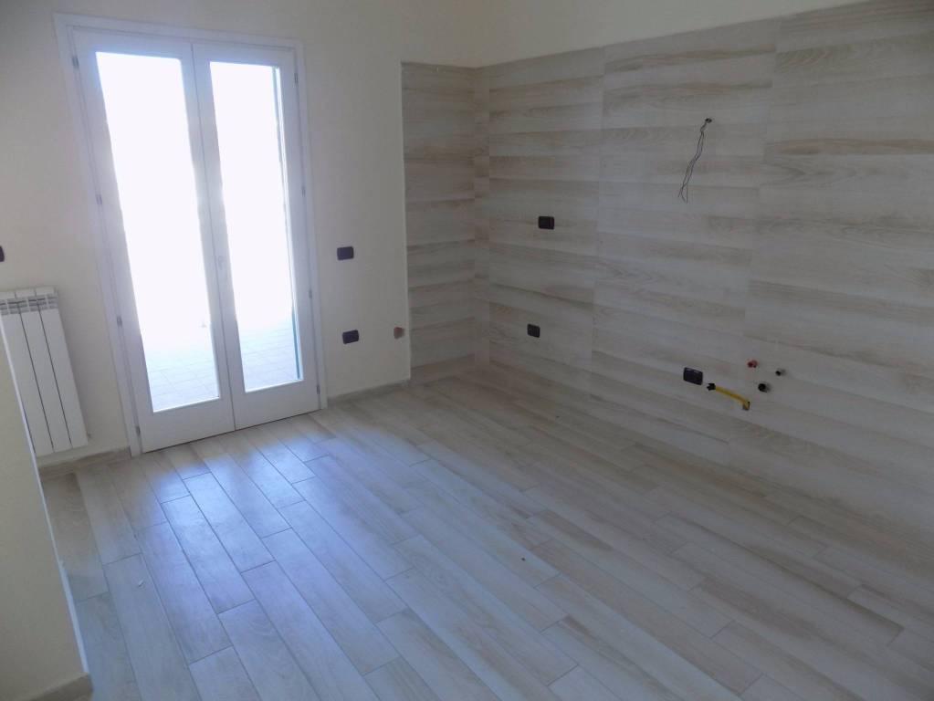 Appartamento in vendita Rif. 5108404
